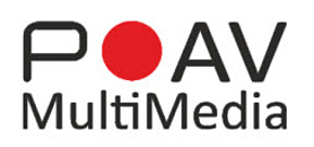 PAV MultiMedia